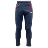Red Star tracksuit 1819 - bottom part - navy