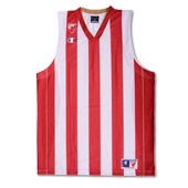 Champion BC Red Star jersey 2014/2015